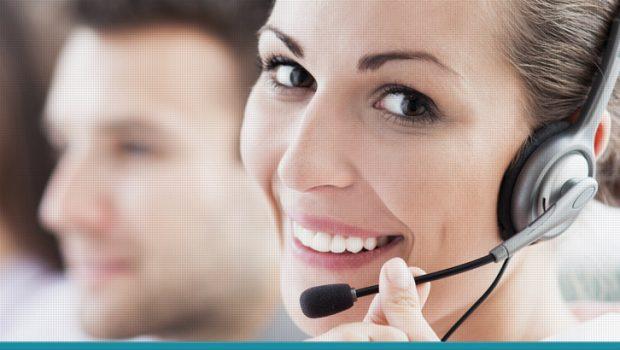 Preencha o formulário de cotação com seus dados para que possamos enviar opções de planos de saúde e odontológicos com preços atualizados. Fale conosco