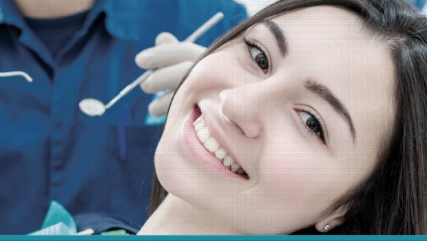 Para quem deseja mais segurança, com cobertura ampliada de assistência à saúde bucal e médica, também oferecemos a opção de combinar o plano odontológico com os planos ambulatoriais e hospitalares […]