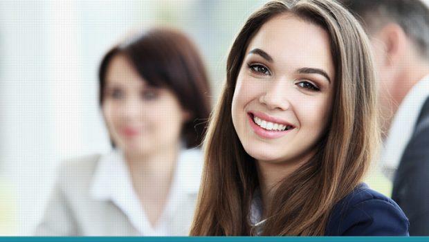 Conheça nossos planos de saúde ofertados, escolha o que melhor lhe atende e solicita hoje mesmo um orçamento.