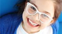 Os dentes são como o cartão de visita de uma pessoa. Além de toda a parte estética, esses amigos da boca são responsáveis por atividades fundamentais para se viver bem, […]