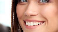 Todos querem ter uma saúde mais vigorosa e saudável. No entanto, o que existe de mais displicência é falta de cuidado com a higiene da boca. Por isso, muitas pessoas […]
